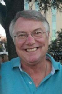 Ned McCabe